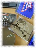 070523_cd.jpg