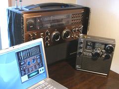 RF8000_ICF5900_mRX8000.JPG