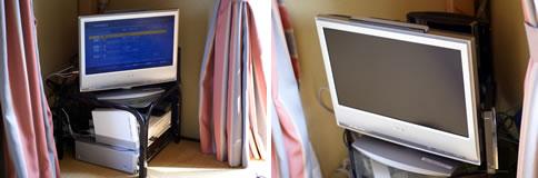 bedroom_av.jpg