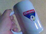 beer0605.JPG