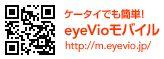 eyevio_mobile.jpg