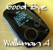 goodbye_a1000.jpg