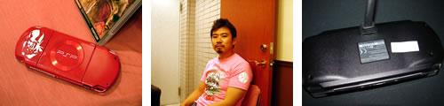gow_psp_07.jpg