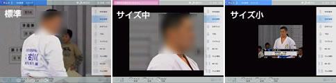 lfblog_061217_3.jpg