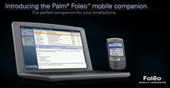 palm_foleo.jpg