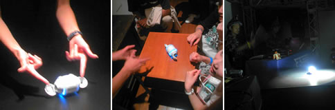 rolly_party_070910.jpg
