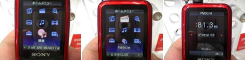 sdw2007_79.jpg
