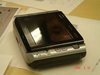 http://so-mo.net/special/vaio_ux/thumbnails/DSC00418_JPG.jpg