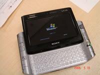 http://so-mo.net/special/vaio_ux/thumbnails/DSC00423_JPG.jpg