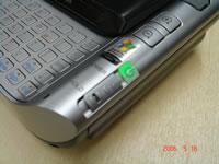 http://so-mo.net/special/vaio_ux/thumbnails/DSC00428_JPG.jpg