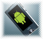android_wmx