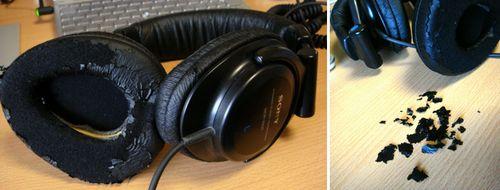 z900_earpad_1