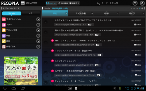 Screenshot_2013-01-07-13-55-55