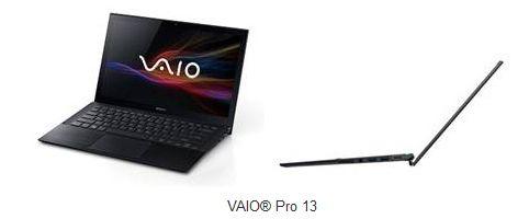 vaio_pro13