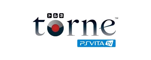Logo_tornePSVitaTV