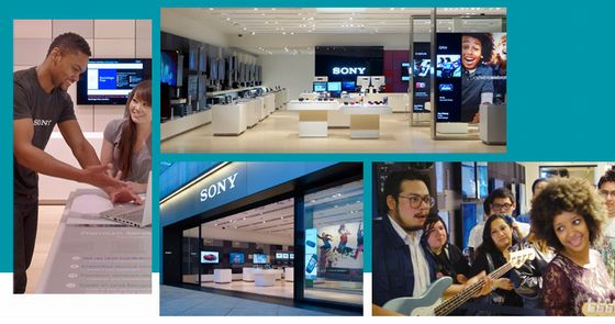 sonystore_us